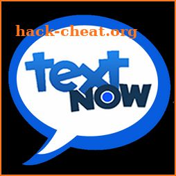 Guide for Textnow Call, chat and dating icon