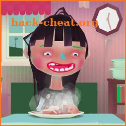Guide For Toca Kitchen 2 Walkthrough icon