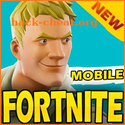 Guide Fortnite Battle Royale Mobile icon