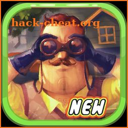 Guide Hello Neighbor Best 2k18 icon