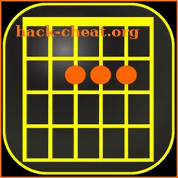 Guitar Chords Book icon
