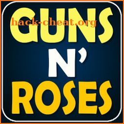 Guns N' Roses Ringtones Free icon