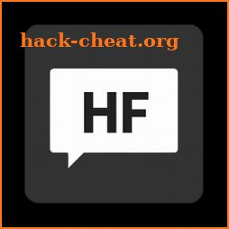 Hack Forums Mobile icon