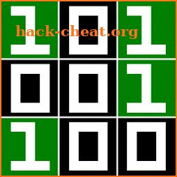 Hack it Premium - try hacking challenges icon