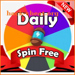 haktuts spin coin master