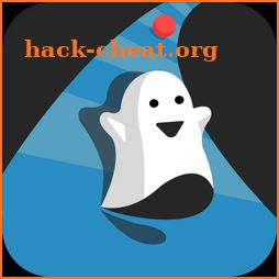 Halloween Ghost Path icon