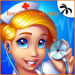 Happy Clinic icon