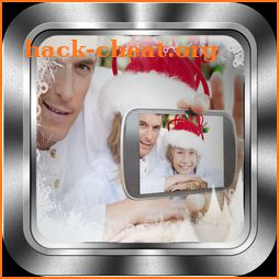 Happy Fathers Day Photo Frames icon