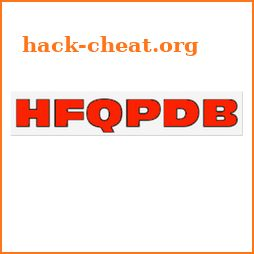 Harbor Freight Coupon Database - HFQPDB icon