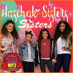 Haschak Sisters New Songs icon