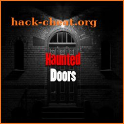 Haunted Doors icon
