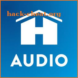 Hay House Unlimited Audio icon