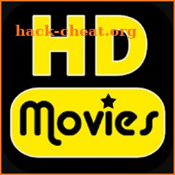 HD Free Movies Full BoxOffice - Free Movies 2020 icon
