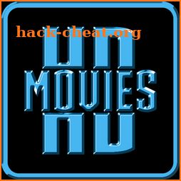 HD Movies Free 2018 - Watch Movies Streaming icon