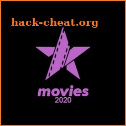HD Movies Free 2021 - Free Movies HD icon