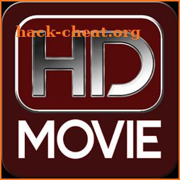 HD Movies Hot - 2018 icon