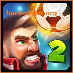 Head Ball 2 icon