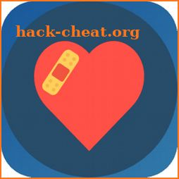 Heal the Heart icon
