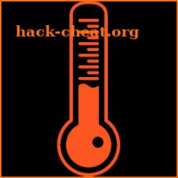 GOTV Hack Cheats and Tips | hack-cheat org