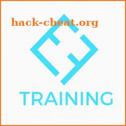 HEF Training icon