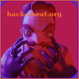 Hello alpha neighbor hide & seek walktrought icon