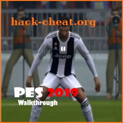 Helper PES 2019 Hints Walkhtrough icon