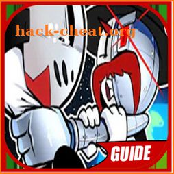 henry stickman games completing the mission GUIDE icon