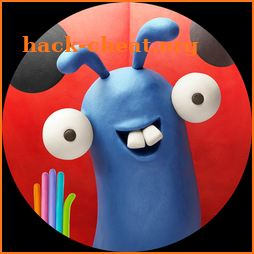 HEY CLAY® BUGS icon