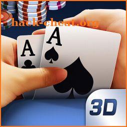 Hi Poker 3d Texas Holdem Hacks Tips Hints And Cheats Hack Cheat Org