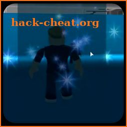 roblox hide and seek extreme cheats