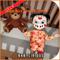 Hints for Baby Yellow Horror tips & tricks icon