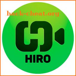 Hiro Play icon