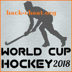 Hockey World Cup 2018 Live Score icon