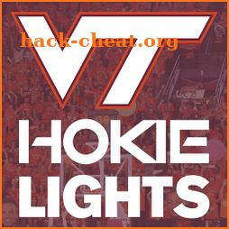 Hokie Lights icon