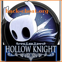 Hollow Knight: Mobile icon