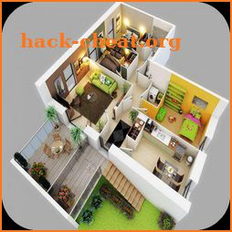 Home Design 3d Planning Home Hacks Tips Hints And Cheats Hack Cheat Org