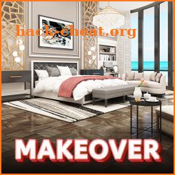 Home Designer: House Makeover Game icon