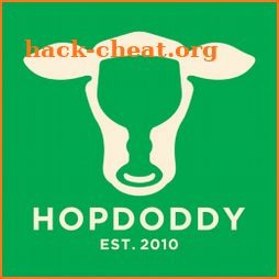 Hopdoddy Team icon