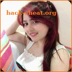 Hot Girls Chat Meet- Desi Chat icon