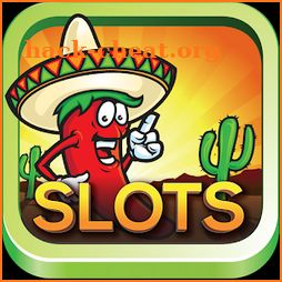 Hot Mexican Ojo Slots 🌶 icon