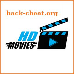 Hot Movie 2018 - HD Movies Online Free icon