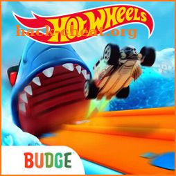Hot Wheels Unlimited icon