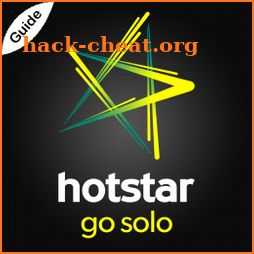 Hotstar - Free Live TV Tips icon