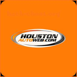 Houston Auto Web icon