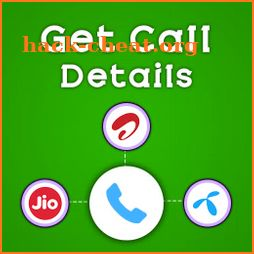 How To Get Call Details Of Number With LocationPro icon
