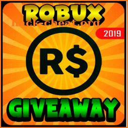 Free Robux Glitches 2019 How To Get Free Robux 2019 Hacks Tips Hints And Cheats Hack Cheat Org