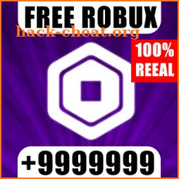 How To Get Free Robux Tips l Daily Robux 2020 icon
