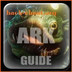 How To Play ARK Survival Evolved : 2kBC icon