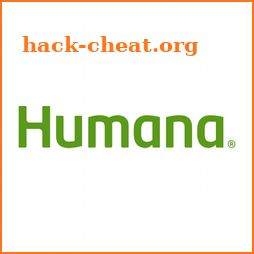Humana Events icon
