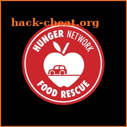 Hunger Network Food Rescue icon